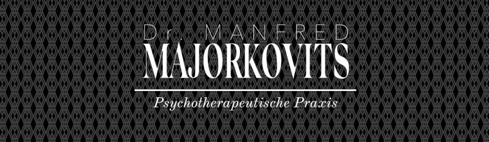 Psychotherapeutische Praxis Dr. Manfred Majorkovits, MBA